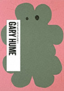 Gary Hume, Paperback