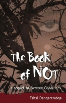 The Book of Not : Stopping the Time, Paperback