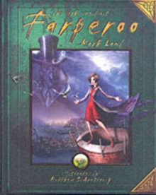 Farperoo : Book One of the Dark Inventions v. 1, Hardback