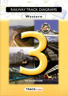 Western : Book 3, Paperback