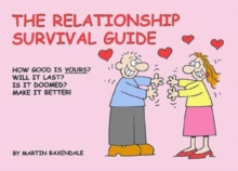 The Relationship Survival Guide, Paperback