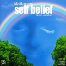 Self Belief, CD-Audio
