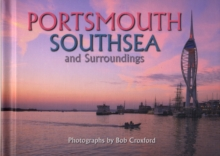 Portsmouth Southsea and Surroundings, Hardback