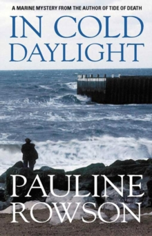 In Cold Daylight - An Award Winning Thriller About One Man's Quest to Discover the Truth Behind the Deaths of Fire Fighters, Paperback