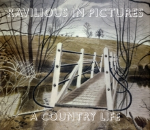 Ravilious in Pictures : Country Life 3, Hardback