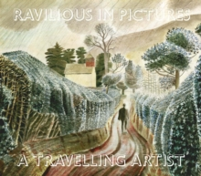 Ravilious in Pictures : Travelling Artist 4, Hardback