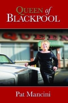 Queen of Blackpool, Paperback