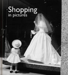 Shopping in Pictures, Hardback