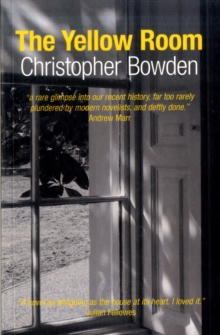 The Yellow Room, Paperback