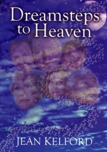 Dreamsteps to Heaven, Paperback