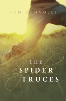 The Spider Truces, Paperback