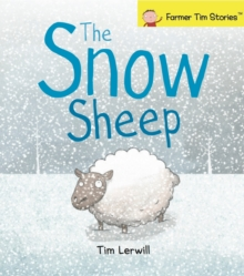 The Snow Sheep, Paperback