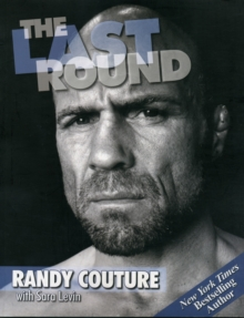 The Last Round, Paperback Book
