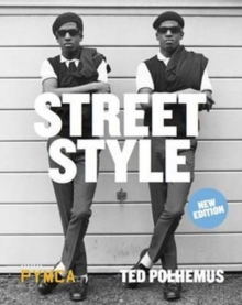 Street Style, Paperback