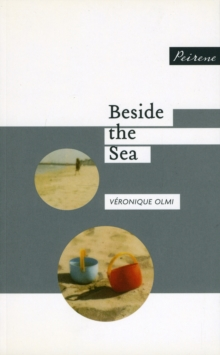 Beside the Sea, Paperback