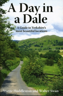 A Day In A Dale, Paperback