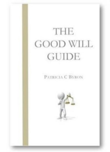 The Good Will Guide, Paperback