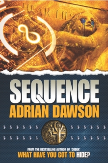 Sequence, Paperback Book