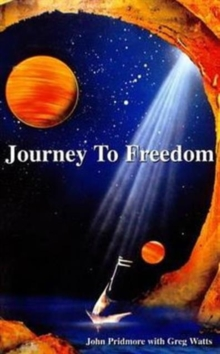 Journey to Freedom, Paperback