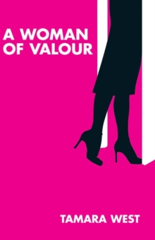 A Woman of Valour, Paperback