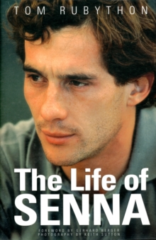 The Life of Senna, Hardback