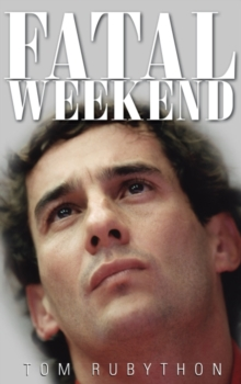 Fatal Weekend, Paperback