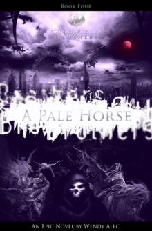 A Pale Horse, Paperback