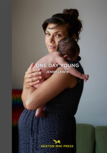 One Day Young, Hardback