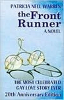 The Front Runner, Paperback Book