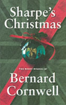 Sharpe's Christmas, Paperback Book