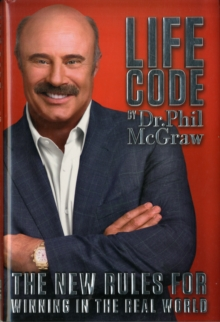 LIFE CODE THE NEW RULES FOR WINNING IN T, Hardback