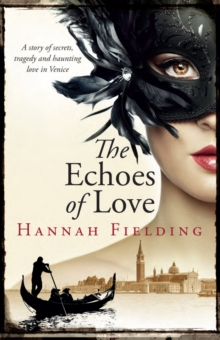 The Echoes of Love, Paperback