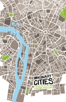 Imaginary Cities, Paperback