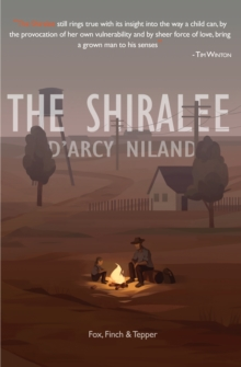 The Shiralee, Paperback