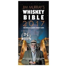 Jim Murray's Whisky Bible : Book 14, Paperback