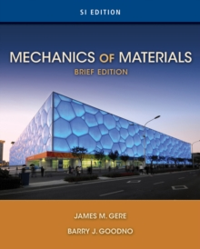 Mechanics Of Materials, Paperback