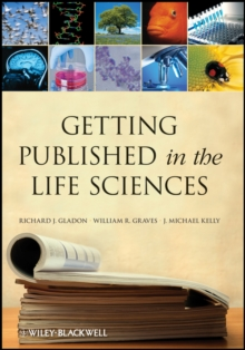 Image of Getting Published in the Life Sciences