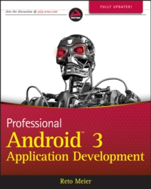 Professional Android 4 Application Development, Paperback