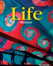 Life Advanced, Mixed media product