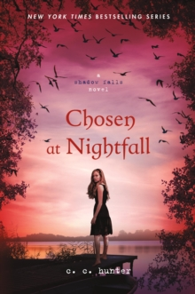 Chosen at Nightfall, Paperback