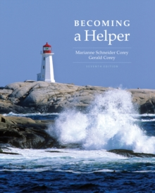 Becoming a Helper : The Engineer's Responsibility to Society, Paperback Book