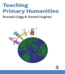 Image of Teaching Primary Humanities