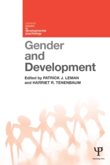 Image of Gender and Development