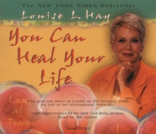 You Can Heal Your Life, CD-Audio