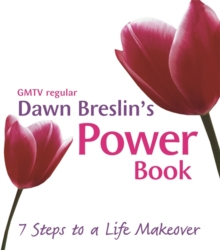 The Power Book : A 7-step Life Makeover, Paperback