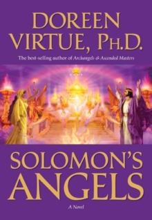 Solomon's Angels : A Novel, Paperback