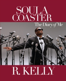 Soulacoaster : The Diary of Me, Paperback