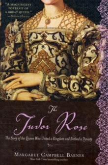 The Tudor Rose, Paperback
