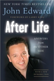 After Life : Answers from the Other Side, Paperback