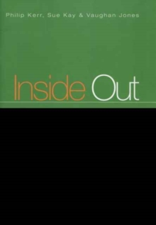 Inside out Elementary with Key Workbook Pack, Paperback